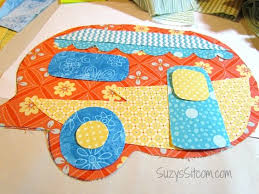 free patterns quilted potholders happy cer quilted pot holders patterns free and potholders
