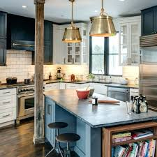 kitchen island posts kitchen islands with posts zauto club