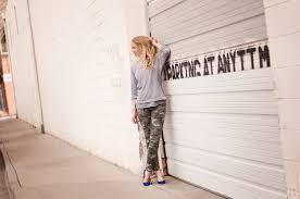 blue suede shoes u2014 forage fashion