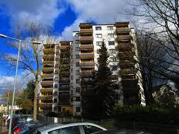 Eigentumswohnung Suchen Eigentumswohnung Andernach Immobilienscout24