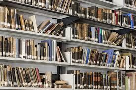 bibliotheken stuttgart galerie karls gymnasium stuttgart