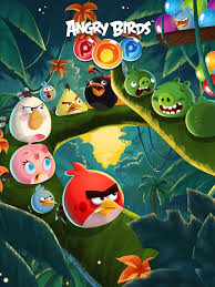 angry birds pop angry birds wiki fandom powered wikia