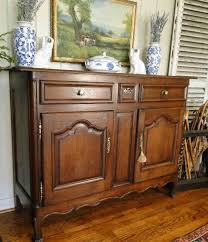Antique White Sideboard Buffet by Sideboards Interesting Sideboard Buffet Amazing Sideboard Buffet