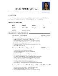 Teacher Resume Template Resume Example Teaching Assistant