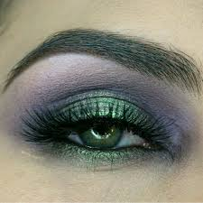 halloween smokey eye makeup tutorial makeup geek