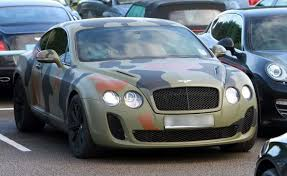 floyd mayweather white cars collection the 15 most incredible car collections owned by athletes