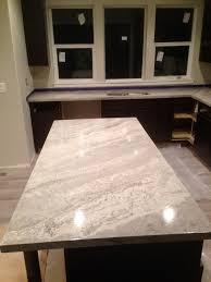 light colored concrete countertops custom concrete countertops salt lake city utah whitestone