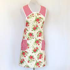 les modeles de tablier de cuisine couture tablier cuisine 2014 idées de design maison et idées de