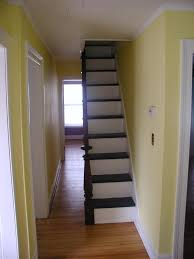 How To Build A Bedroom Brilliant How To Build Loft Stairs Design Decorating Ideas