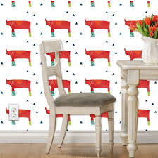 the best places to print your own wall art u0026 wallpaper techlicious