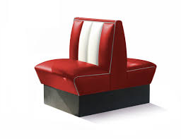 Second Hand Reception Desk by Office Furniture Office Desk Design For L Shaped Desks Desks Small
