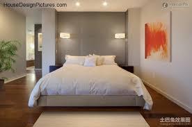 American Bedroom Design American Style Bedroom Designs Housedesignpictures