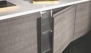 plan de travail cuisine gris anthracite cuisine gris foncé lovely plan de travail gris fonc avec plan