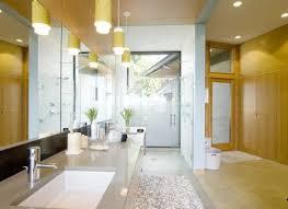door contemporary modern bathroom sunglassessale org