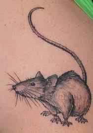 m1bltltkow1qbmbz7 jpg 500 703 ratty love pinterest