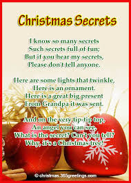 free printable christmas song lyric games short christmas poems christmas celebration all about christmas