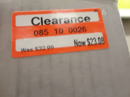 target latest clearance finds u2013 fireplace items ceramic heater