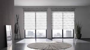 gardinen im schlafzimmer best gardine für schlafzimmer contemporary home design ideas