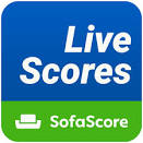Live-Scores wallpapers, images, pics, graphics, photos