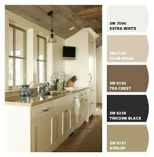 20 best paint colors i like images on pinterest best bathroom