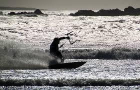 adesso kite tavole tavola da surf per kitesurf quale scegliere e qual è la migliore