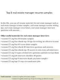 resume real estate agent lukex co