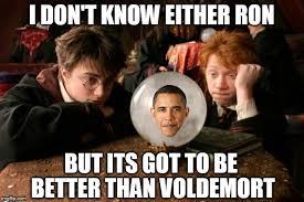 Harry Potter Funny Memes - harry potter meme imgflip
