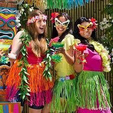 themes for kitty parties in india funny party theme ideas chennai express theme party