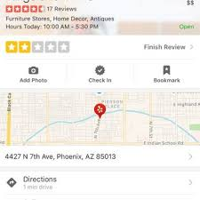 Home Decor Stores In Arizona Twigs And Twine 28 Photos U0026 18 Reviews Furniture Stores 4427