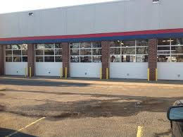 Overhead Door Dallas Residential by Commercial Garage Doors Alba Dallas Overhead Garage Door