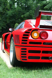 612 Gto Price 737 Best Ferrari Gto Images On Pinterest Car Cool Cars And Cars
