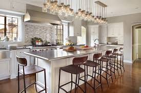 Kitchen Showroom Ideas Kitchen Awesome Kitchen Design Ideas Modern Kitchen Design New