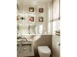 badezimmer planen kosten 15777 badezimmer planen kosten 4 images badezimmer planen