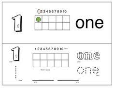 addition story template math pinterest math