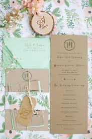 best 25 peach wedding invitations ideas on pinterest grey peach