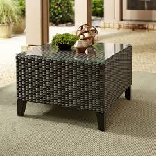 kmart coffee table style u2014 bitdigest design how to make a kmart