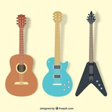 26 Free Desktop Wallpapers Psd Download Guitar Vectors Photos And Psd Files Free Download