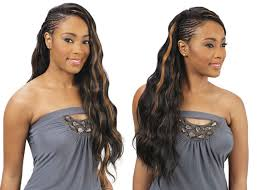 cuban hair twist black africa hair clothing freetress equal synthetic hair