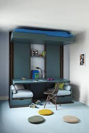 bureau pour ado bureau enfant ado adultes bureau et mobilier pour travailler