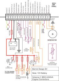hayabusa wiring diagram metro train lines map euro pro toaster