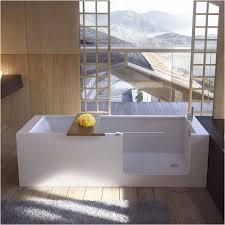vasca e doccia insieme prezzi vasca e doccia insieme il meglio di doccia con vasca da bagno con