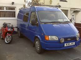 volkswagen van hippie for sale roller painting your van axleaddict