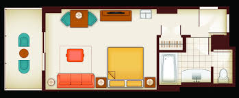 Hawaii Floor Plans Awesome As Well As With Regard To Hotel Room Floor Plans