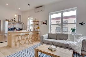 solutions for carefree small space living common blog