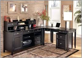 Office Max Furniture Desks Officemax Desktops Home Office Furniture Max Desk Design Ideas