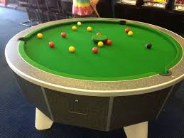 used bumper pool table fascinating on ideas on tables for sale 8