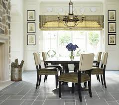 ethan allen dining room sets ethan allen country collection ethan allen dining table and