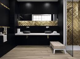 Bad Holzboden Luxuriöse Badezimmer Design Und Inspiration