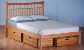 storage platform bed scott jordan furniture