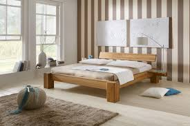 Schlafzimmer Aus Holz Funvit Com Welche Wandfarben Passen Zu Hellen Möbeln